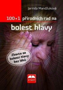 100-1-prirodnich-rad-na-bolest-hlavy.1