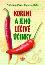 koreni-a-jeho-lecive-ucinky.1