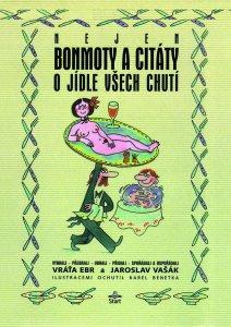 nejen-bonmoty-a-citaty-o-jidle-vsech-chuti.1