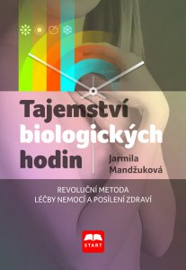 tajemstvi-biologickych-hodin