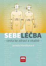 sebelecba-cesta-ke-zdravi-a-vitalite