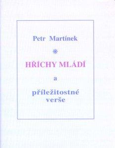 hrichy-mladi-a-prilezitostne-verse.1