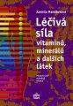 leciva-sila-vitaminu-mineralu-a-dalsich-latek.1