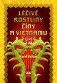 lecive-rostliny-ciny-a-vietnamu-2-dil.1