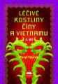 lecive-rostliny-ciny-a-vietnamu-3-dil.1