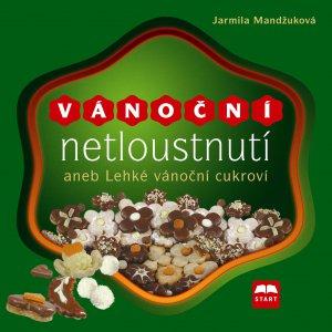 vanocni-netloustnuti-aneb-lehke-vanocni-pecivo.1